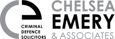Chelsea Emery & Associates Logo