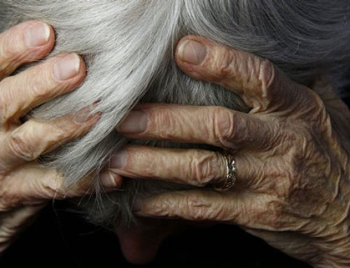 QLS says Federal Budget funding for Elder Abuse initiatives a good start